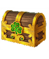 Patricks Day timed challenge chest luck.png