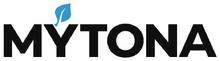 Mytona logo
