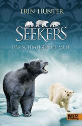 Seekers Series2 TMS DE