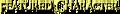 FeaturedCharacterHeader.png