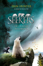 Seekers TLW NL