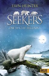 Seekers TQB DE