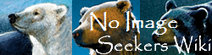 No Image Seekers Wiki