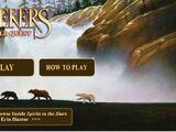Seekers Wild Quest