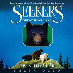 Seekers GBL Audio