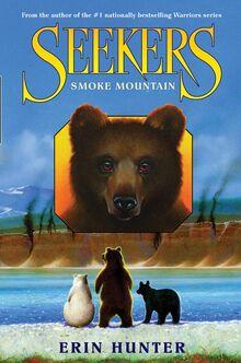 Seekers SM