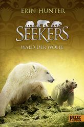 Seekers Series2 FOW DE