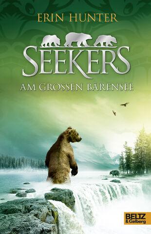 File:Seekers GBL DE.JPG