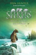 Seekers - Bij het grote berenmeer