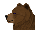 Urjurak ar by bluewolf100996 d3fr3i8.png