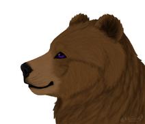 Urjurak ar by bluewolf100996 d3fr3i8