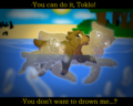 You can do it by soulofkindness dazp67y.png