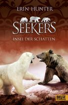 Seekers-series2-IOS-DE