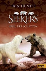Seekers-series2-IOS-DE
