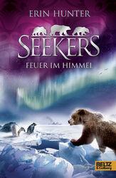 Seekers FITS DE