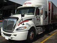 Truck FB