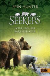 Seekers Series2 ROLB DE