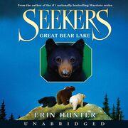 Am Großen Bärensee USA CD