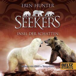 Seekers Series2 IOS DE Audio