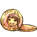Bielde:Coin.png