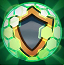 Skill Shield