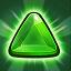 Skill Green
