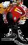 Dr.Eggman (Robotnik)