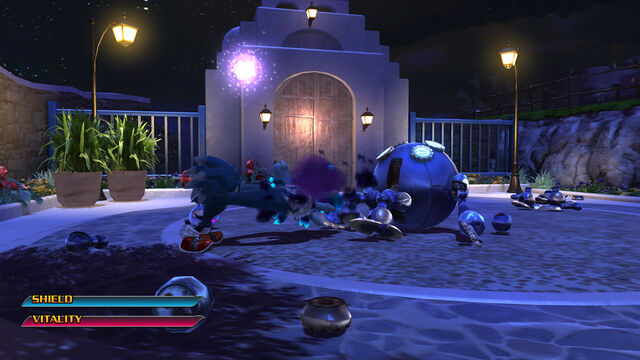 File:GCSonicUnleashed09.jpg