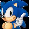 Sonic ico
