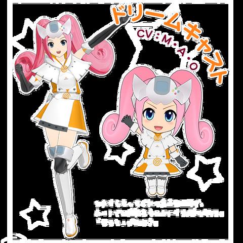 File:Dreamcast SHG anime.png