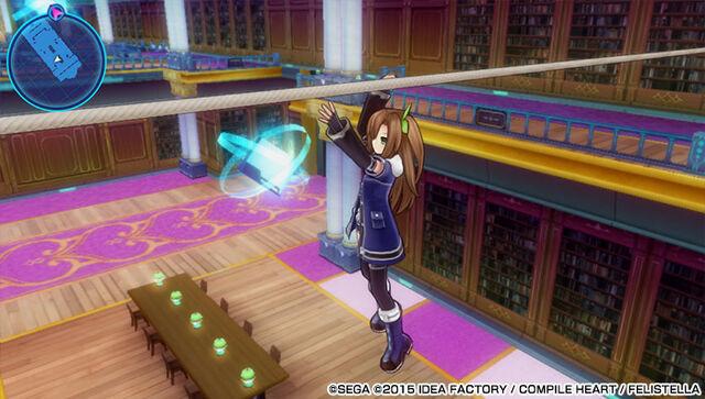 File:IF NepvSHG gameplay render 2.jpg