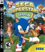 Sega-superstars-tennis 450756
