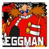 Eggman portal
