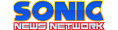 SonicNewsNetwork