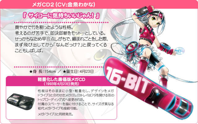 File:Mega CD 2 SHG render.png