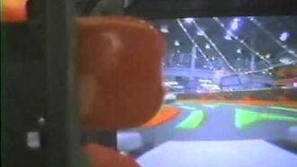セガ・スーパーサーキット 横浜博覧会('89)