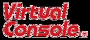 Virtual Console logo (3DS)