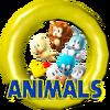 Animals portal