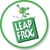 Leapfrog (2001-2005)