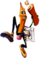 Wild Woody (character)