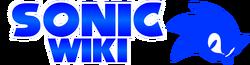 Sonic Wiki DE
