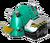 Rhinotank sonic
