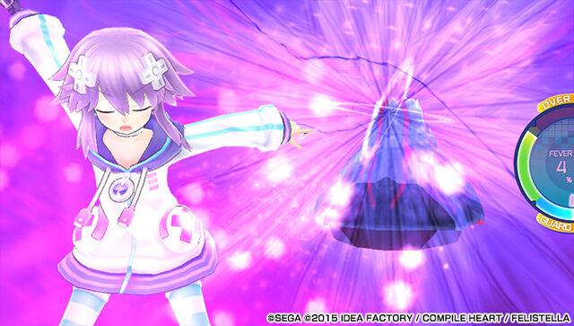 File:Neptune NepvSHG battle 2.jpg