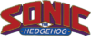 Sonic satam logo