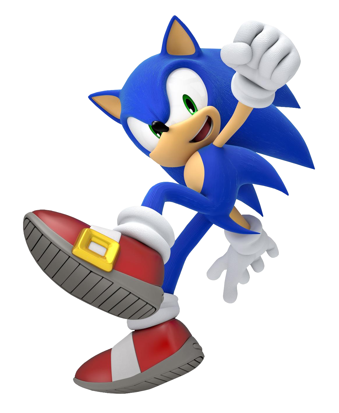 This is a graphic of Sassy Sonic the Hedgehog Galleries