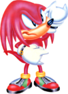 Sonic-3-and-knuckles-png-3