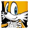 Tails portal