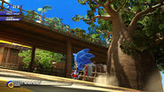 SonicUnleashed17