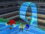Sonic heroes big1