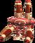 Egg Launcher (H+V)